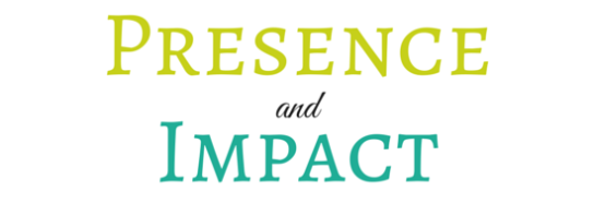 Student Workshop Presence and Impact